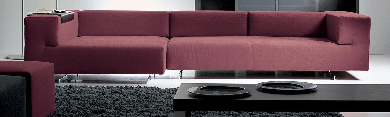 Sofas, sillones ,canapes y colchones