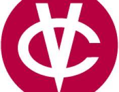 CV.logo