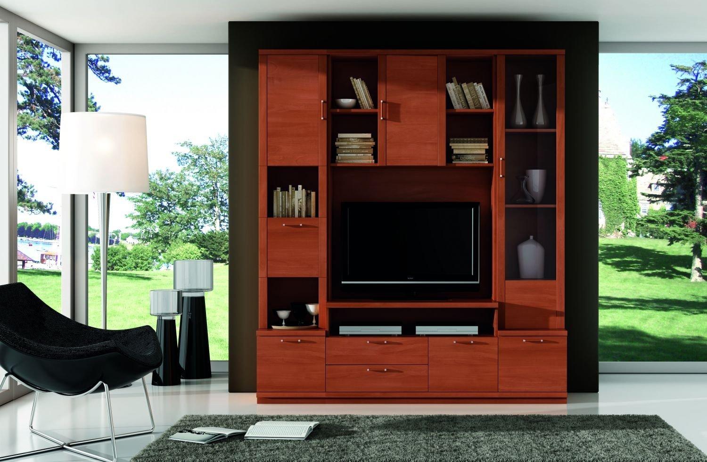Comedores cl sicos muebles alfaro muebles en quart de for Comedores clasicos modernos