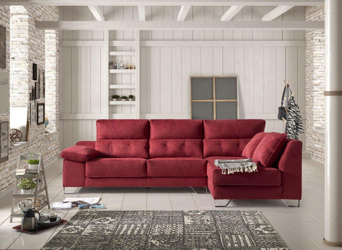 Mejores Sofas Portada Sofs Relax With Mejores Sofas Sof Brooklyn  # Muebles Liquidacion Manacor