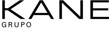 Grupokane