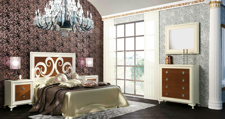 Home tienda muebles y decoracion valencia for Muebles y decoracion