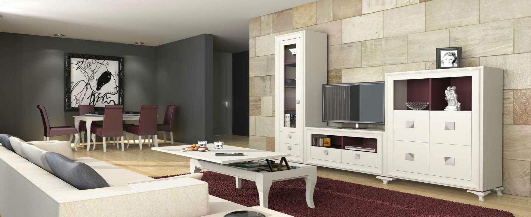Muebles Paco Cervera, tienda de muebles en valencia, venta ...