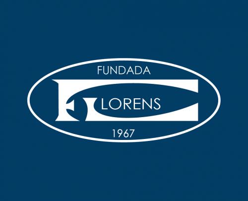 Logotipo de Cocinas Llorens