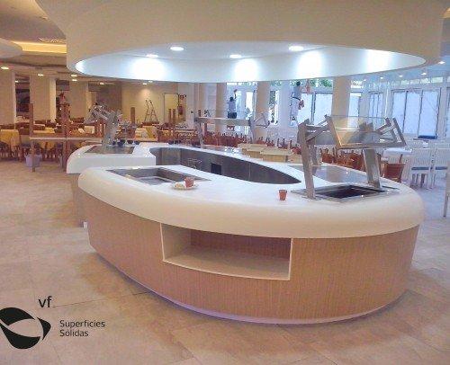 Hotel IBEROSTAR Playa Gaviotas (Lanzarote)