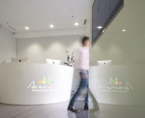 Clinica Asensio