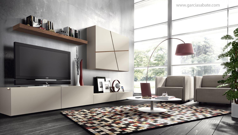 Muebles salon corte ingles mesa saln extensible muebles for Casa garcia muebles