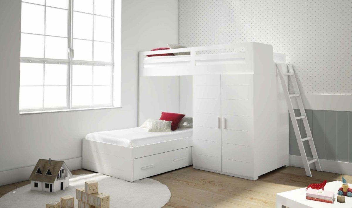 Habitaciones juveniles románticas :: Habitaciones ...