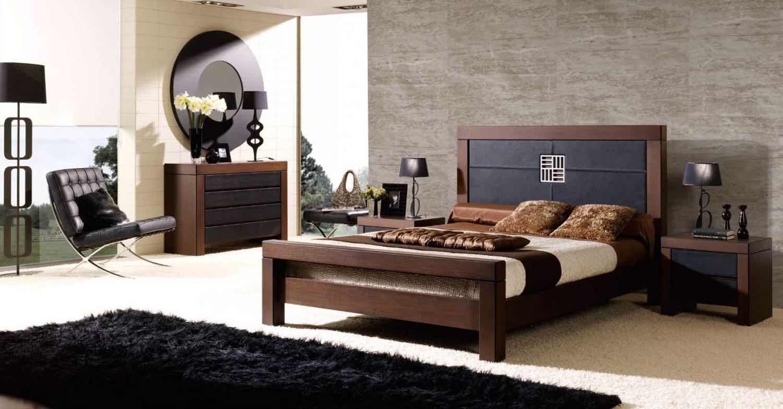 Muebles Zen Muebles Y Decoracion Xativa