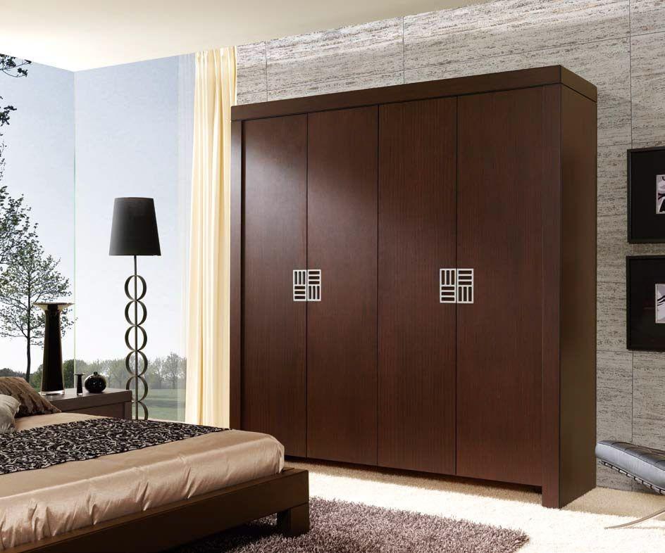 Muebles zen muebles y decoracion xativa for Muebles y decoracion on line