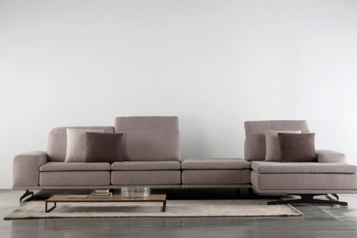 Sof s gamamobel sof s y sillones muebles y for Muebles xativa