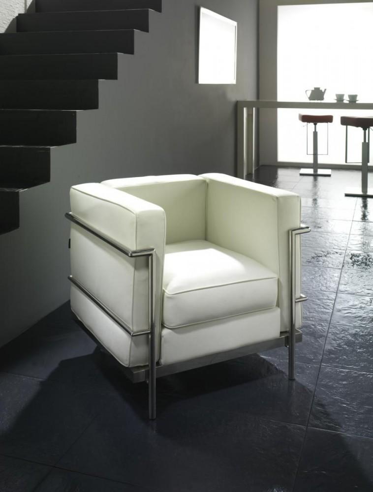 Sillones sof s y sillones muebles y decoracion xativa for Muebles y sillones