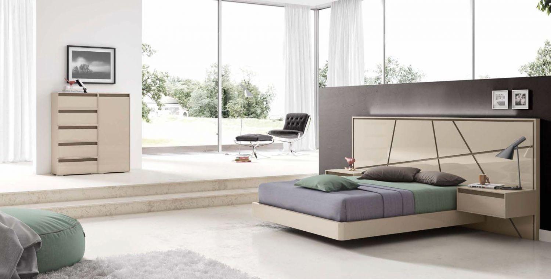 Muebles dormitorio diseno 20170816054020 for Muebles y dormitorios
