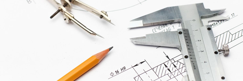 Diseño CAD-CAM