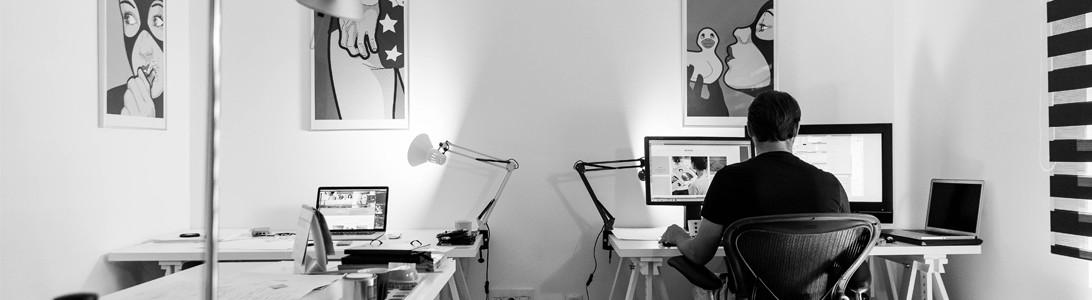 TARIFAS PROYECTOS :: TARIFAS PROYECTOS :: Estudio de interiorismo: diseño Valencia, proyectos de interiorismo, stands de feria.