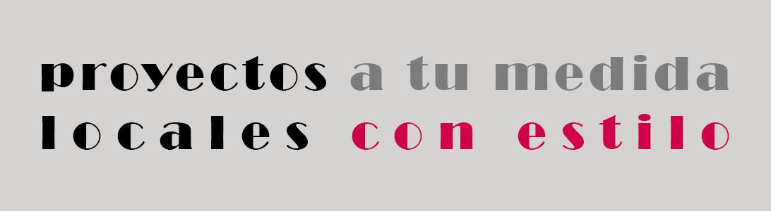 SHOWROOM CERAMICA :: LOCALES COMERCIALES :: Estudio de interiorismo: diseño Valencia, proyectos de interiorismo, stands de feria.