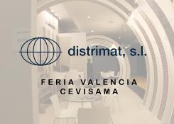 Distrimat- (Cevisama 2017)
