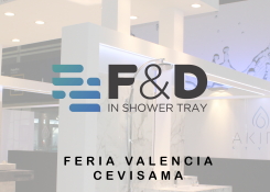 F&D (Cevisama 2017)