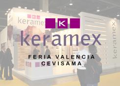 Keramex S.A.