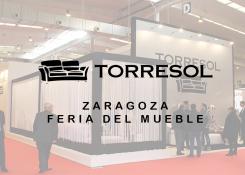 Torresol S.L.
