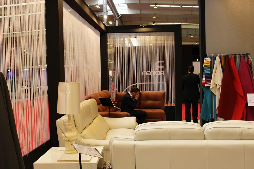 Stands torresol s l mueble zaragoza estudio de for Estudios de interiorismo valencia