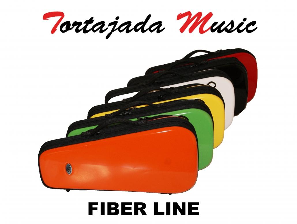 Fiber Line