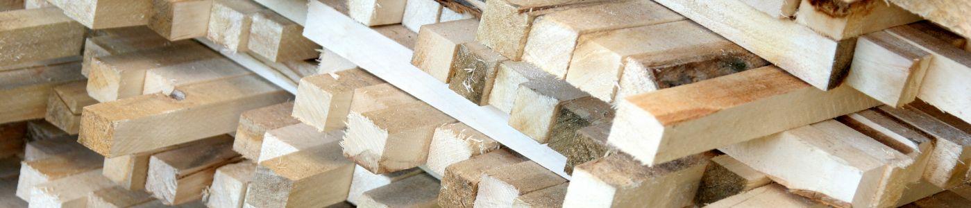 Descargas :: AJ MAQUINARIA: comercialización de maquinaria para la madera