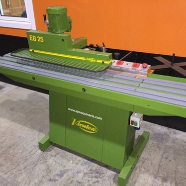 Maquinas de carpinteria de segunda mano for Madera para tejados de segunda mano