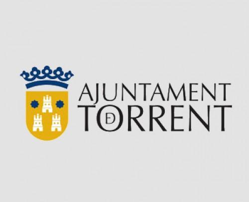 AYUNTAMIENTO TORRENT