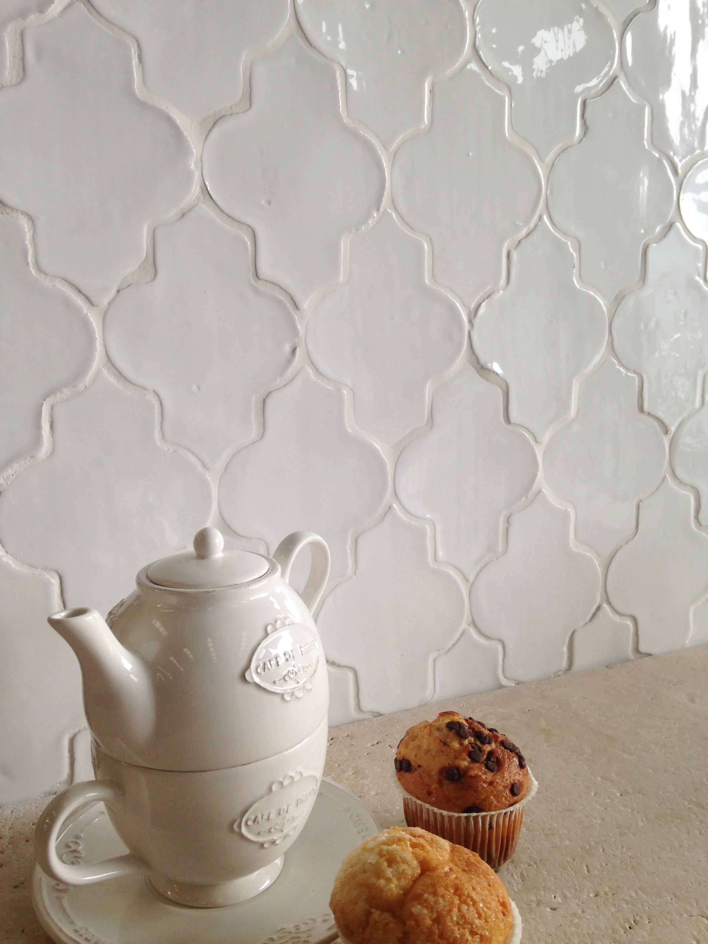 Cer mica esmaltada revestimientos de cer mica ateret for Ceramica fabricacion
