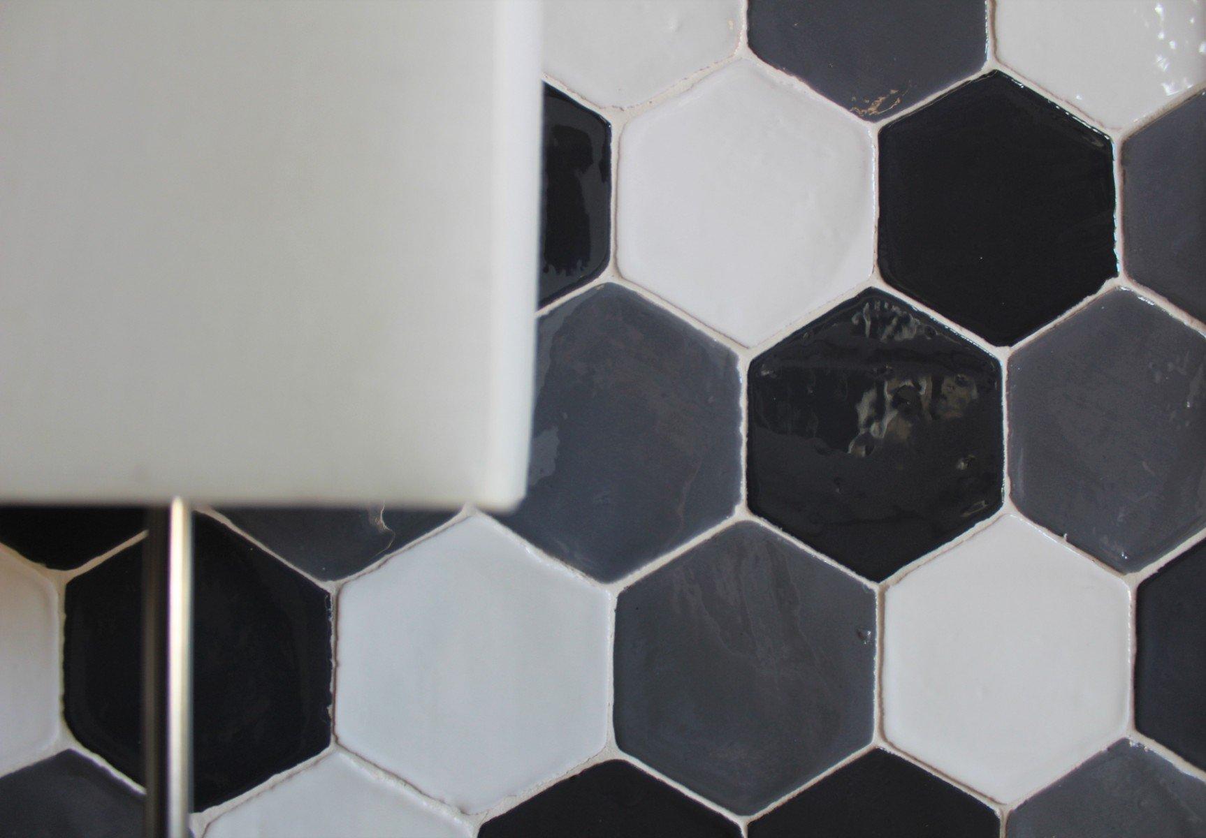Etna 10x10 ceramic wall tiles alteret for 10x10 ceramic floor tile