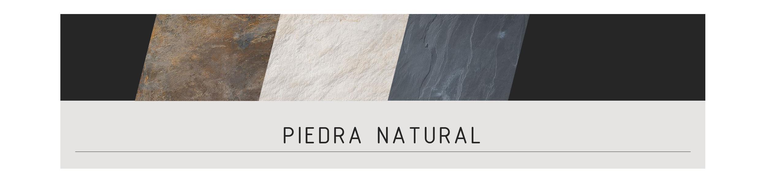 Piedra natural encimera de granito ateret cer micas - Encimera piedra natural ...
