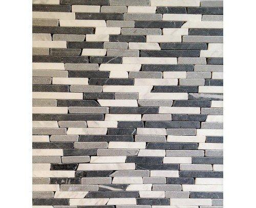 Mosaicos y Mallas