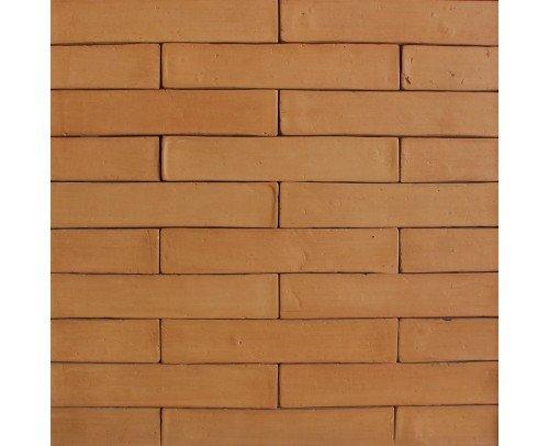 BRICKED Terracotta
