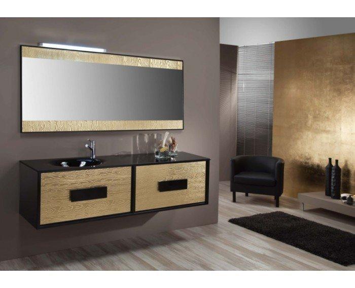 Mobiliario baño   Muebles a medida para cuartos de baño pequeños :: Ikebe, fabrica de muebles de baño a medida, lavabos solid surface, lavabos resina, lavabos corian y complementos para el baño.