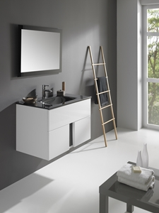 Cat logos ikebe fabrica de muebles de ba o a medida - Catalogos de muebles de bano ...