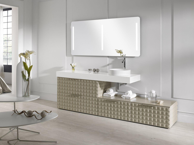 Mobiliario ba o ikebe fabrica de muebles de ba o a for Mobiliario de bano de diseno