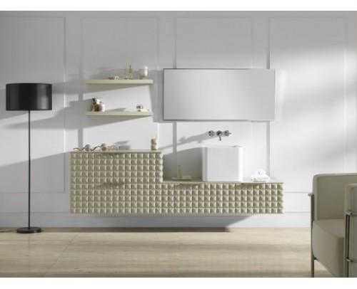 Zeta mobiliario ba o ikebe fabrica de muebles de for Mobiliario bano barato