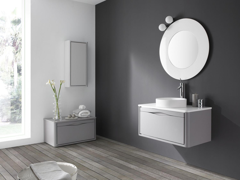 Thais mobiliario ba o ikebe fabrica de muebles de - Mobiliario bano ...