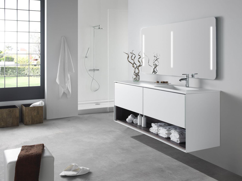 Geo mobiliario ba o ikebe fabrica de muebles de for Mobiliario bano barato