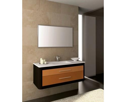 CLAN :: Mobiliario Baño :: Ikebe, fabrica de muebles de baño a ...