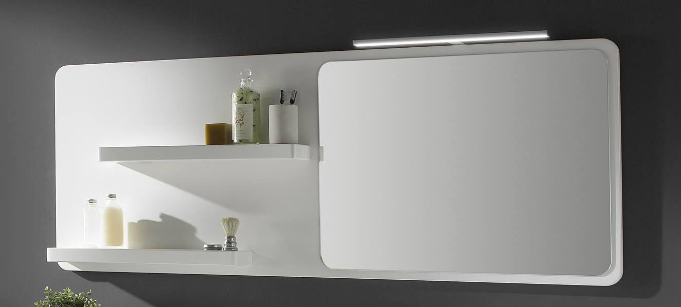 Espejos espejos iluminaci n ikebe fabrica de - Espejos para lavabos ...