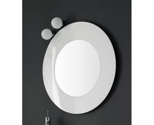 Espejo MOON 80