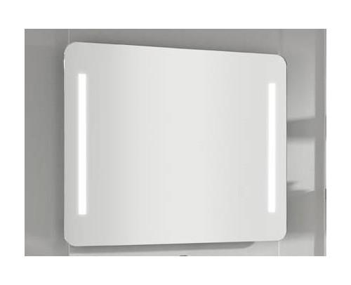 Espejo CLAN LED