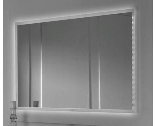 Espejo LIS
