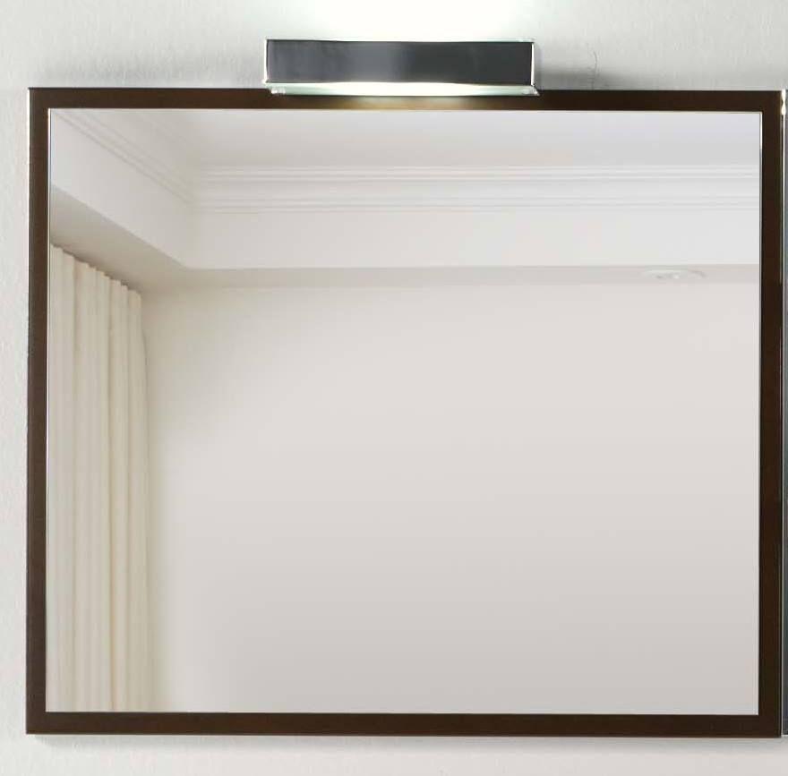 Espejo neo espejos espejos iluminaci n ikebe - Iluminacion espejo bano ...