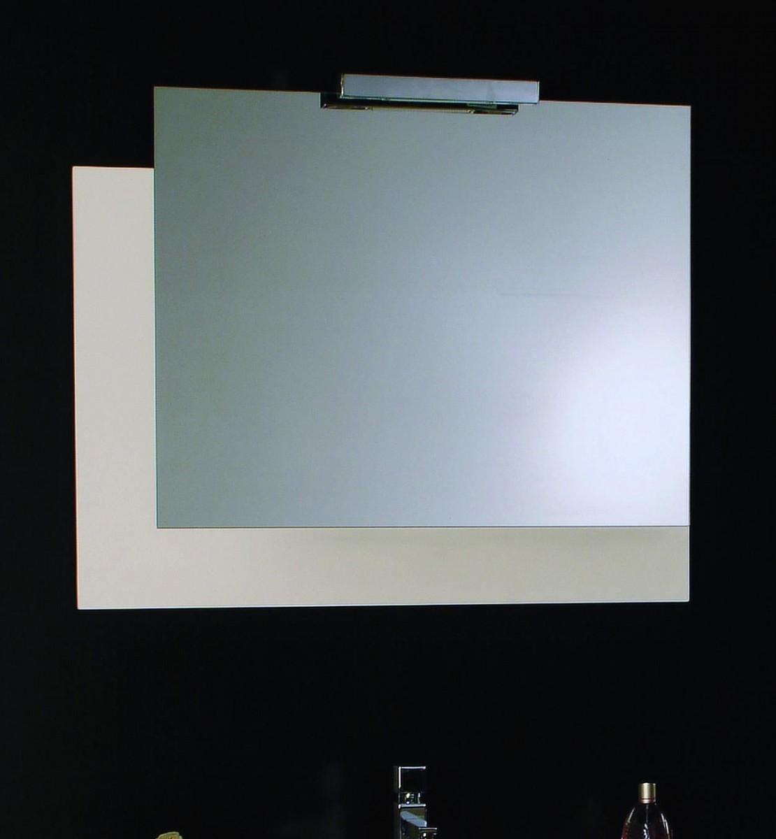 Espejo kios marco madera espejos espejos - Espejos marco madera ...