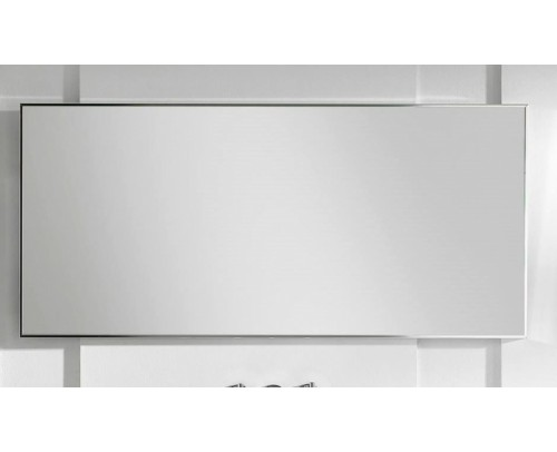 Espejos espejos iluminaci n ikebe fabrica de for Espejo marco gris