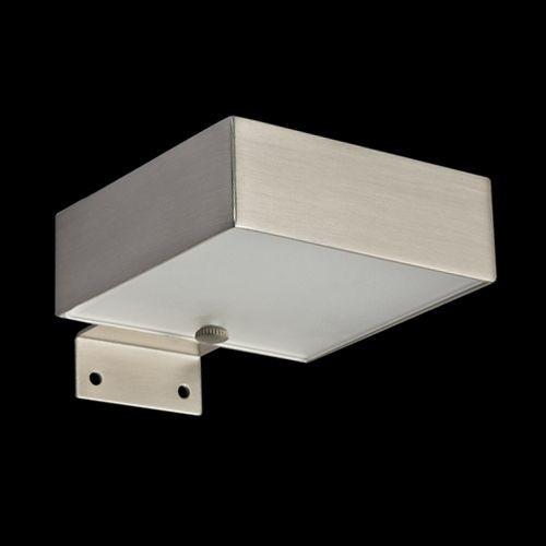 Iluminacion Baño Halogenos:FLAT :: Iluminación :: Espejos – Iluminación :: Ikebe, fabrica de