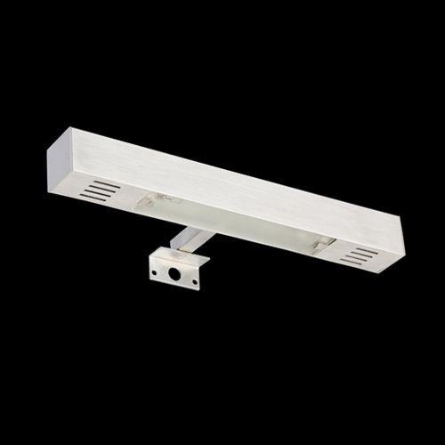Iluminacion Baño Halogenos:LIMIT :: Iluminación :: Espejos – Iluminación :: Ikebe, fabrica de